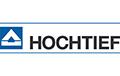 Grundwasserabsenkung für Hilfsbauwerk und anschließendes Trogbauwerk für die Deutsche Bahn
